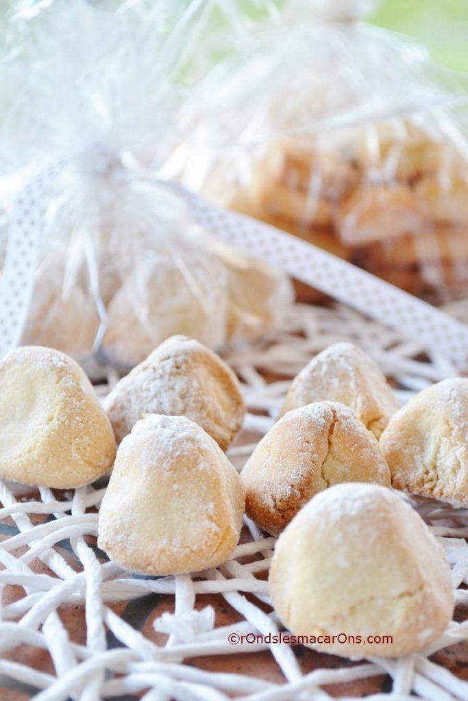 amaretti-cadeaux-gourmands