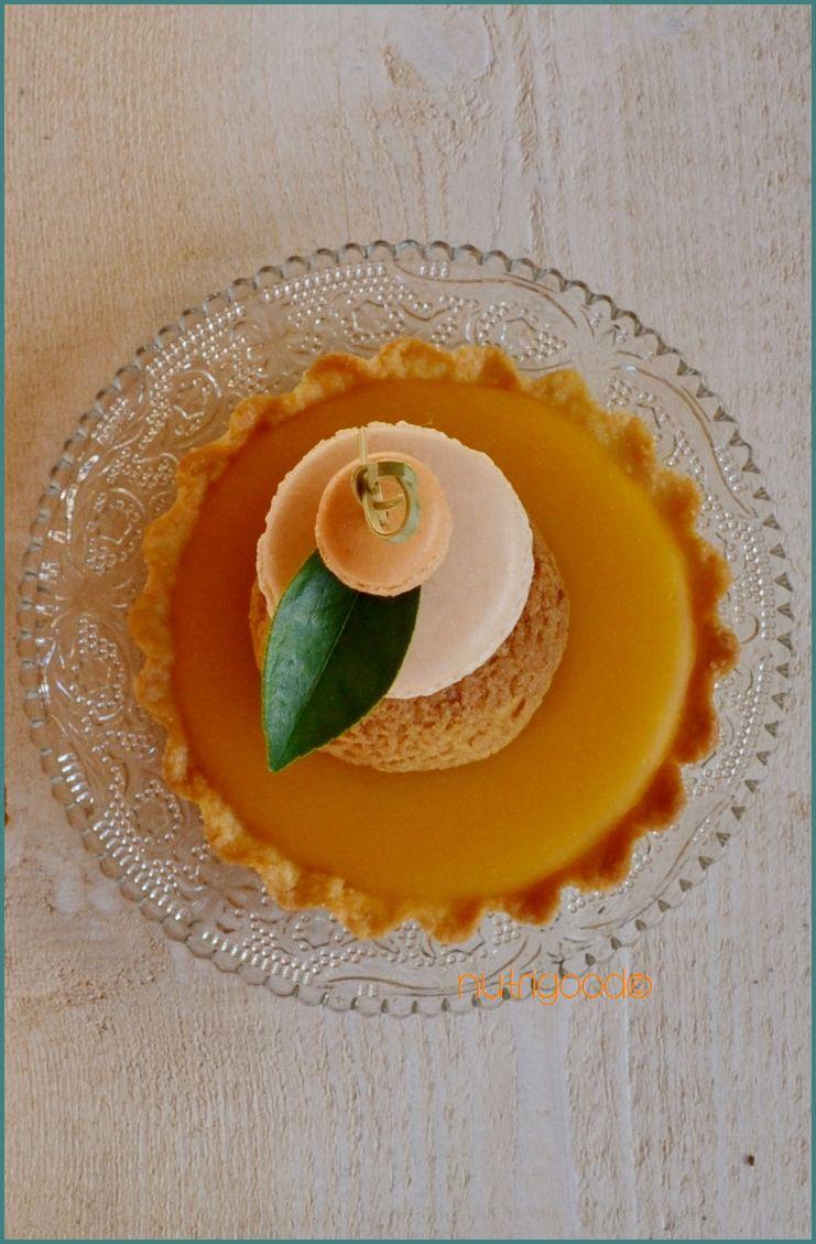 tarte au citron, pate a choux, tarte aux oranges, recette macarons, pate sablée