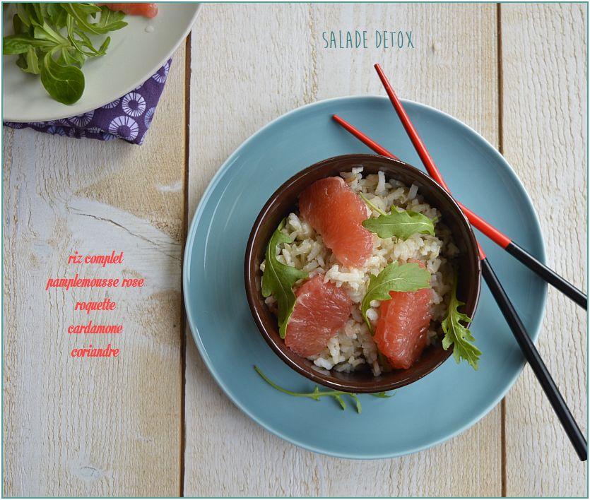 riz pamplemousse_2
