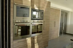 decor cuisine 020