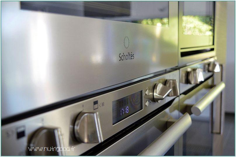 decor cuisine_5
