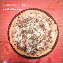 recette_tarte_salée