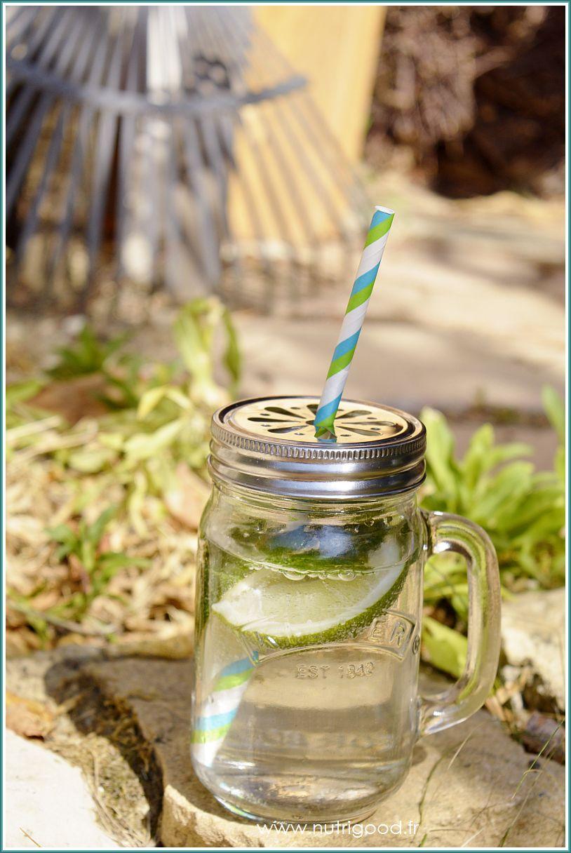 limonade maison_14_1