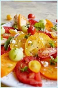 carpaccio tomates_3