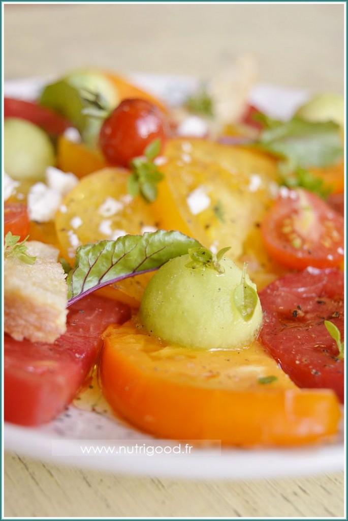 carpaccio tomates_4
