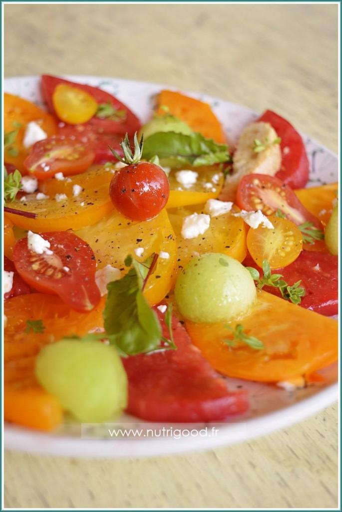 carpaccio tomates_5