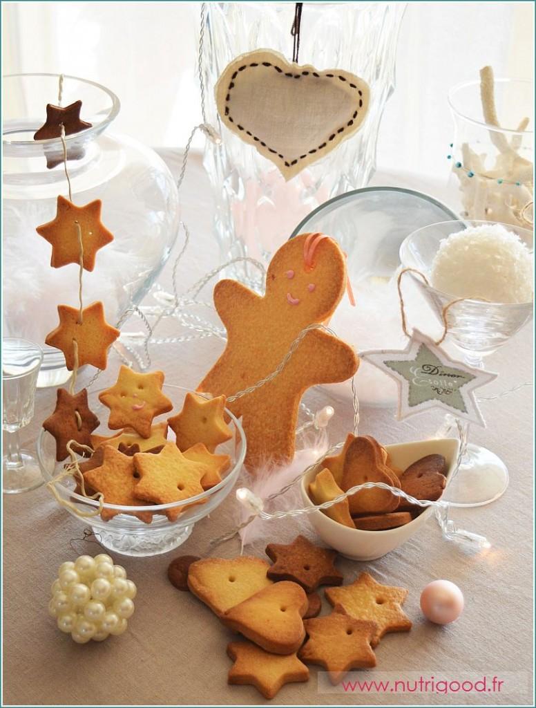 guirlande biscuits_2