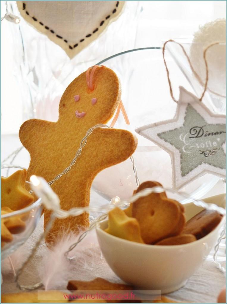 guirlande biscuits_3