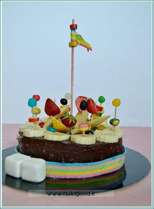 organisation_gouter_anniversaire_enfants