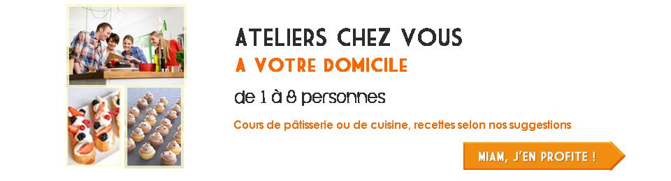 slide-domicile-2016-bis