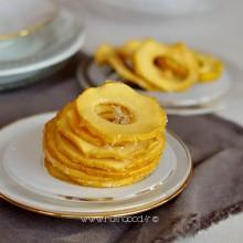 chips_de_pommes_séchées_au_four