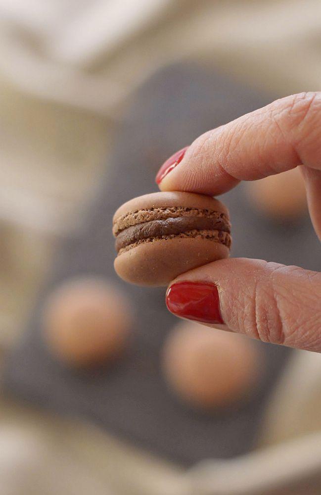 macarons_chocolat_feve_tonka