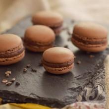 macarons_chocolat_feve_de_tonka (33_3)