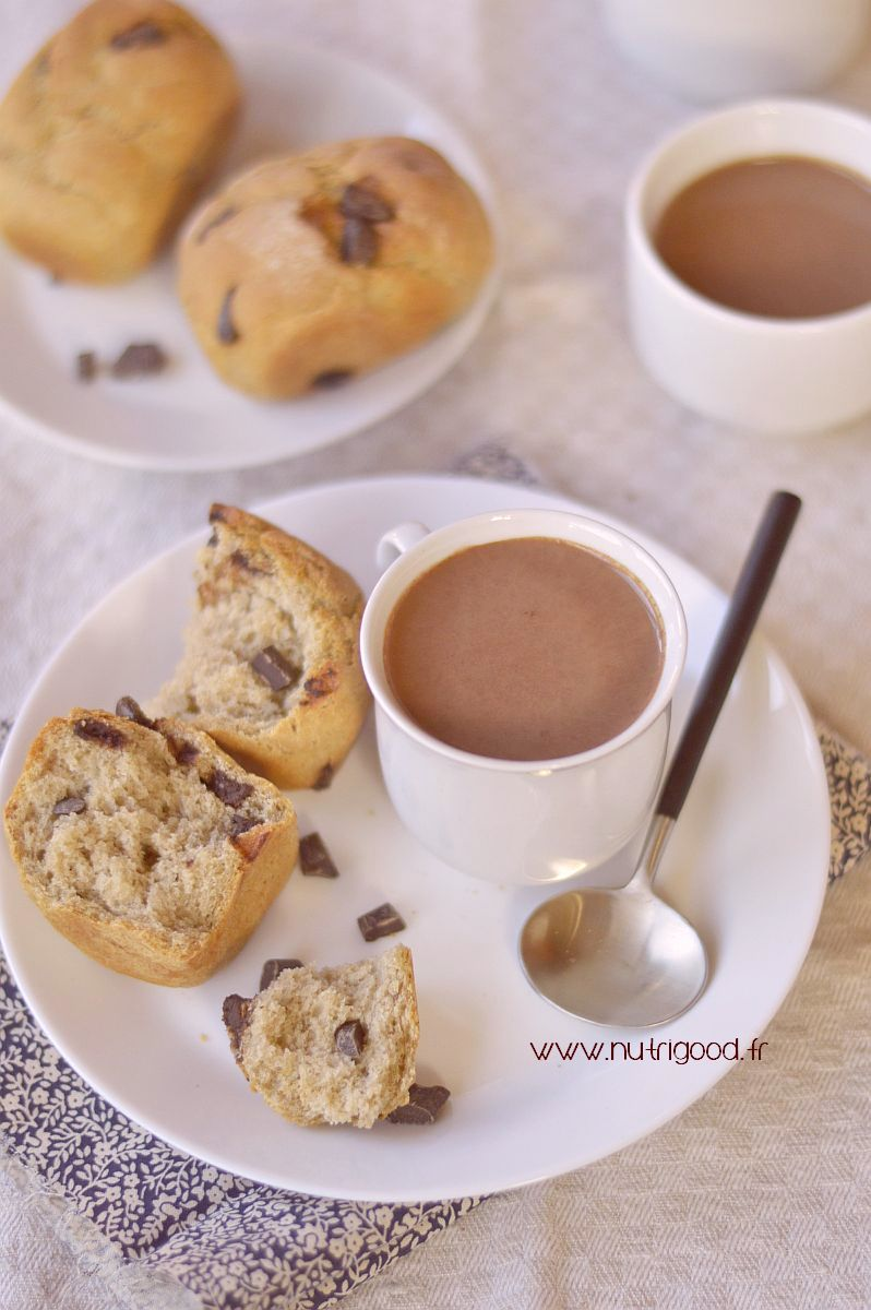 pain_de_seigle_chocolat