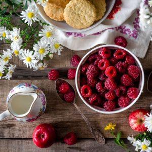formation patisserie sans gluten sans lait