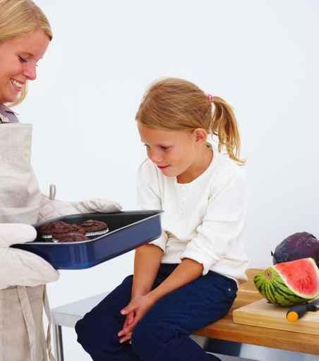cadeau cours de patisserie enfant