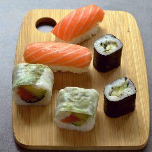Sushi_atelier_cuisine