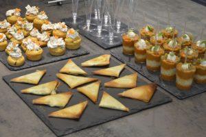 cours_cuisine_evjf bd