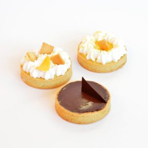 cours patisserie trate citron meringue tarte chocolat