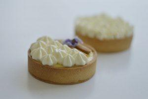 cours patisserie tarte citron meringue passion tarte chocolat