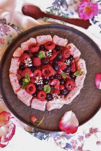 charlotte_fruits_bois_fraises_framboises