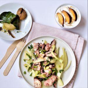 cours de cuisine mediterranéenné_Vienne Lyon Bourgoin