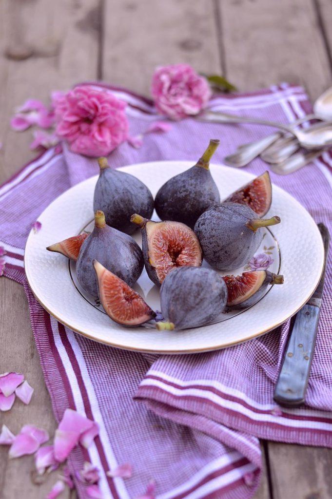 rectets-sucrées-recettes salees-patisserie-saison-en-Isere