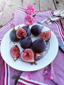 figues photo culinaire nutrigood