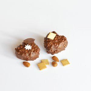 atelier patisserie enfants cake chocolat rocher_2 carre