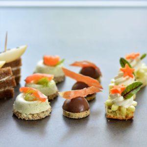 aperitif_dinatoire_cours_cuisine_Bourgoin
