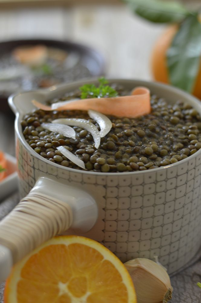 cours de cuisine Bourgoin
