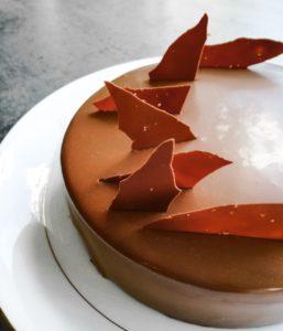 Nutrigood_cours_patisserie_entremets_sans_gluten chocolat cafe