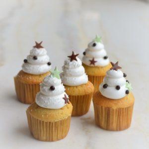 cours_patisserie_parent_enfant_Vienne_Lyon_Cupcakes_Noel