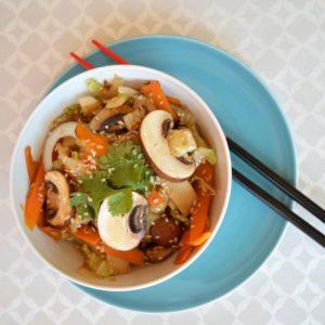 cours patisserie cuisine en ligne