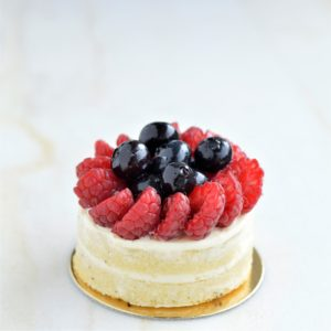 atelier patisserie enfants layer-cakes