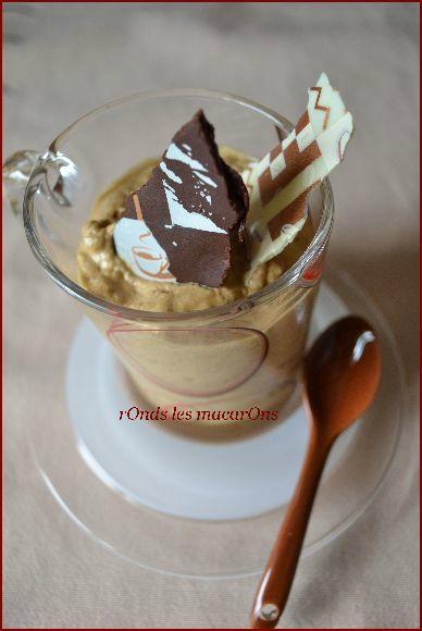 Mousse café b1