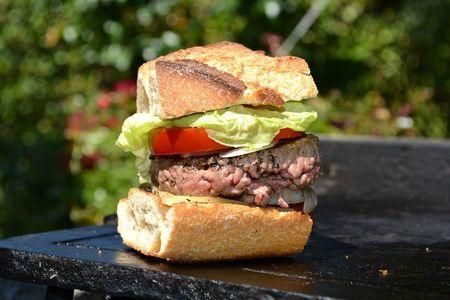 hamburger 7BIS