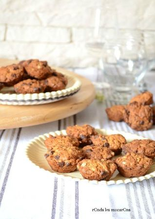 cookies roots b4