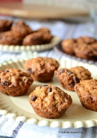 cookies roots b1