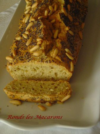 cake_pignons_005