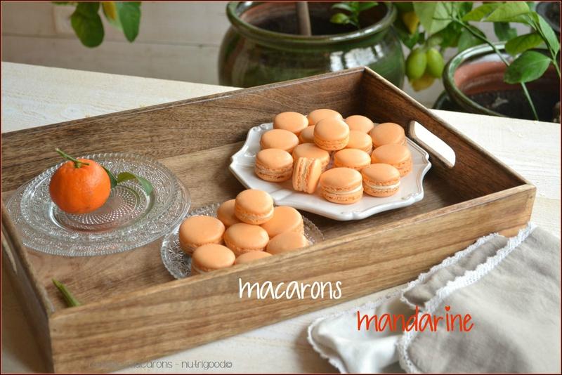 macaron_mandarine 4