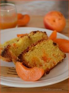 cake abricot b1