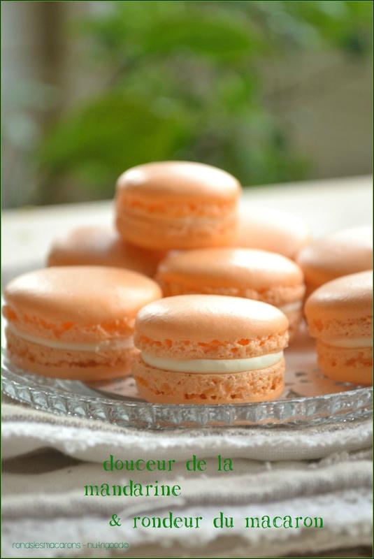 macaron_mandarine 5