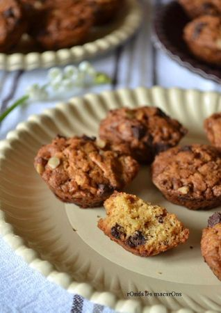 cookies roots b3
