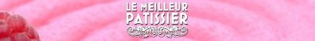05489643-photo-le-meilleur-patissier-header