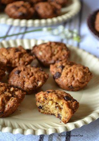 cookies roots b2