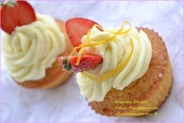 Cupcake PamplFraises b2
