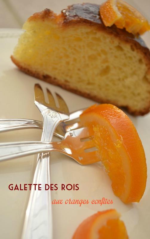 Brioche_des_rois_fruits_confits_b2