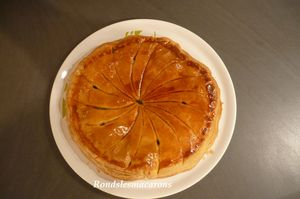 galette_rois_blog1