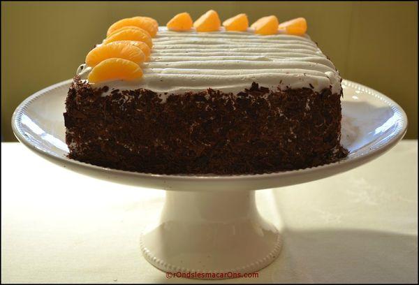 choco mandarine B1